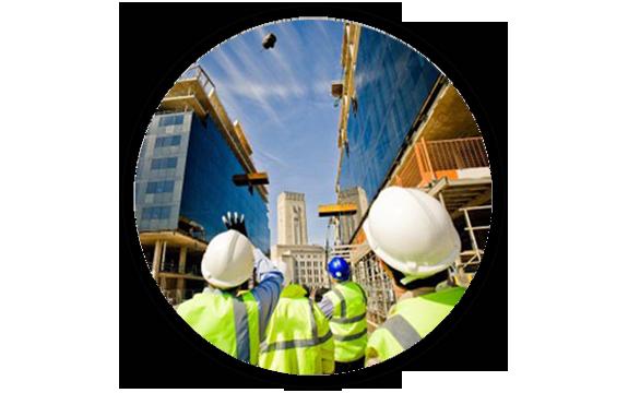 Emerald City Construction Jobs